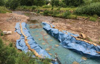 Water Framework Directive, WFD