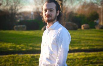 Ben Smurthwaite, Assistant Ecologist